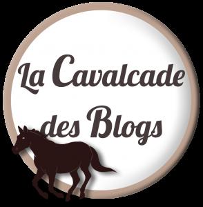 La Cavalcade des Blogs, un évènement mensuel à ne pas rater !